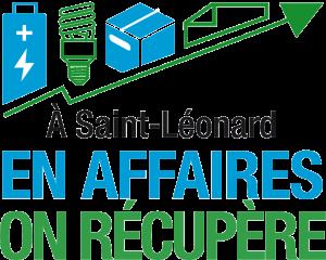 Logo-EnAffonRec