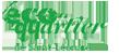 Logo Écoquartier Saint-Léonard