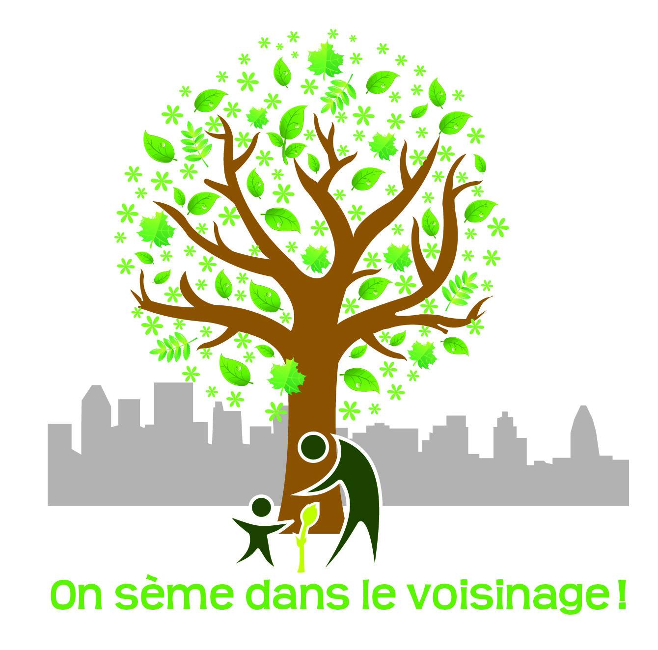 arbre logo choix 1