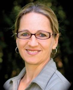 Micheline Lévesque