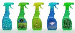 produits-entretien-ecologiques