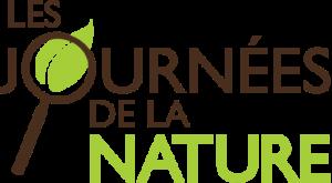 logo_journee_nature