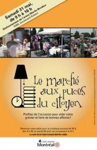 marche_aux_puces