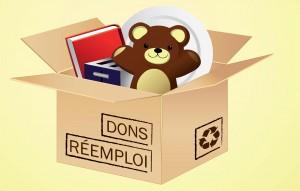 Dons_réemploi