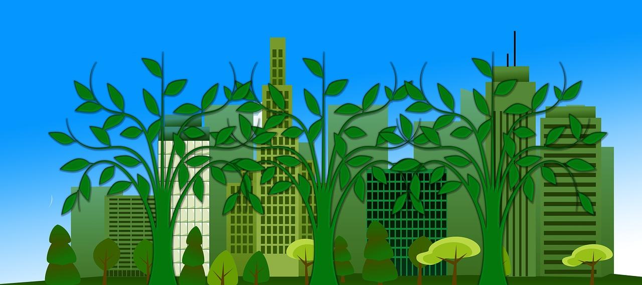 environmental-protection-886669_1280
